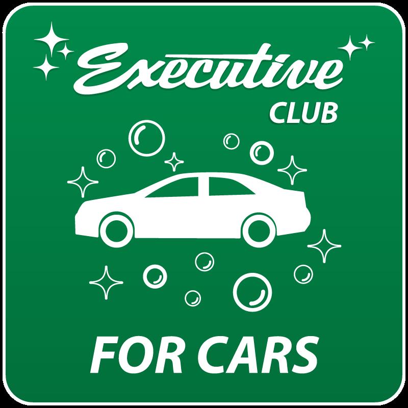 Executive Club – Cars