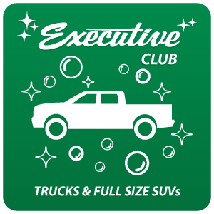Executive Club – Trucks – Full Size SUVs